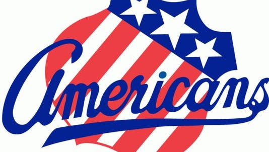The Rochester Amerks lost 4-3 to the Binghamton Senators.