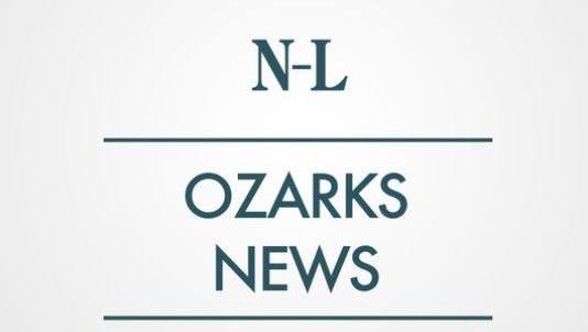 Ozarks file