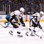 Stanley Cup Final: 5 questions heading into Game 4 between Penguins and Sharks
