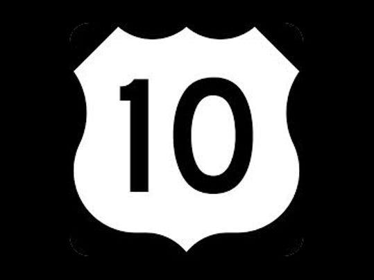 highway10.jpg