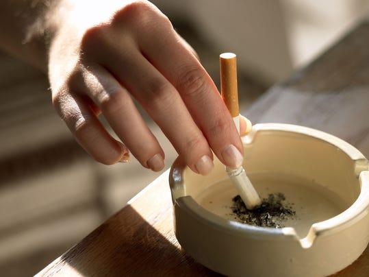 ashtray cigarette smoking.jpg
