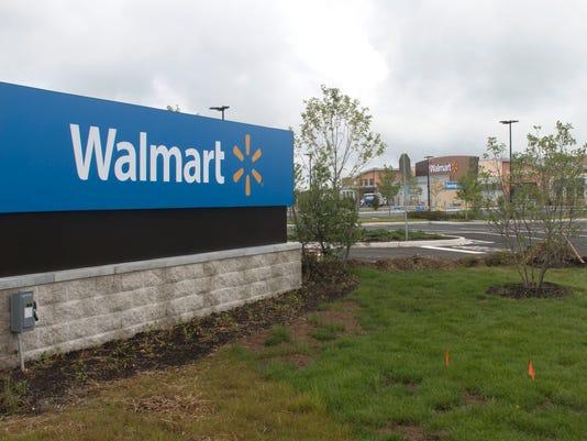 Walmart0705b.jpg