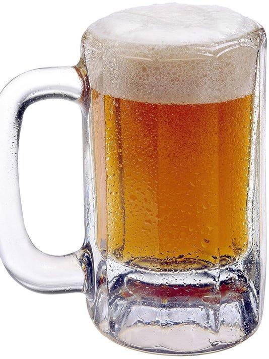 DFP 0619_beer_pix