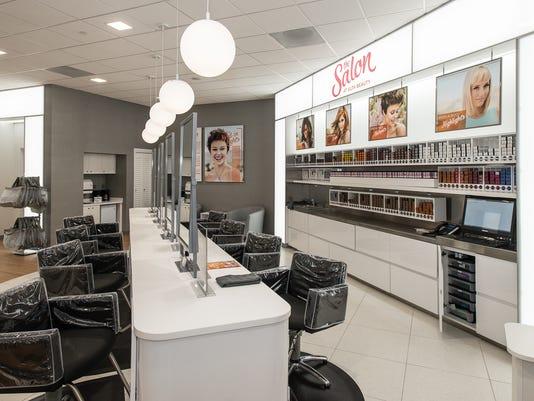 636203617934112438-The-Salon-at-Ulta-Beauty.jpg