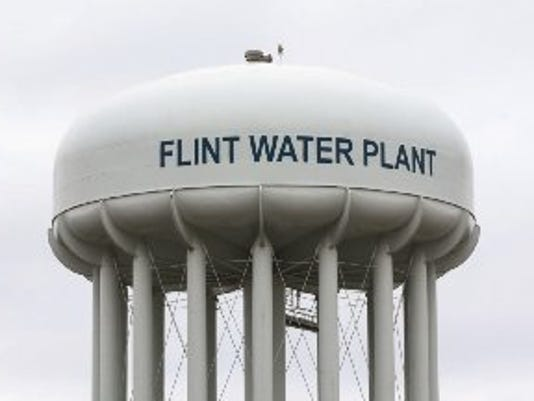 635879352382988173-Flint-water-tower.jpg