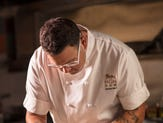 TV show host chef Graham Elliot headlining Ventura County Star's Wine & Food Experience