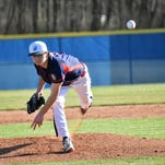 Spring Grove throws no-hitter, but Chambersburg earns the win