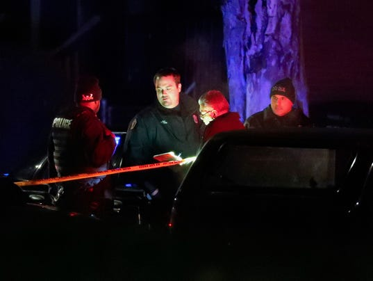 AP-Officer-Shot-Detroit-MIPS.jpg
