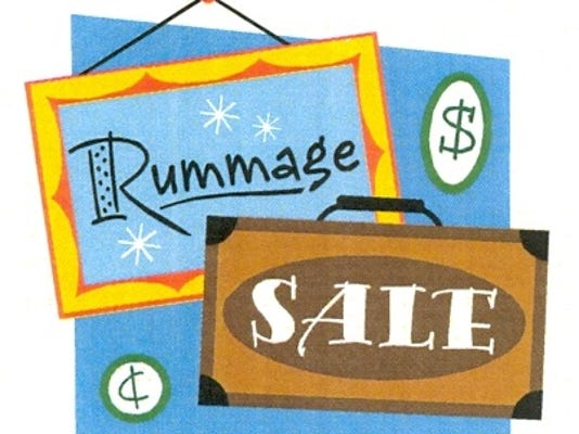 Immanuel Rummage Sale.jpg