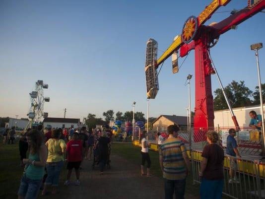 LAN Festival 0713 001.JPG