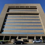 Editorial: Potential disaster at Shelby Co. Jail