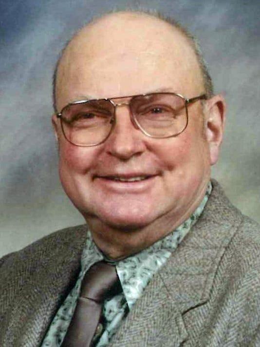 Howard Hatteberg