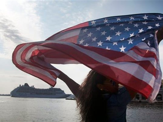 APTOPIX-Cuba-Cruises-Coop.jpg