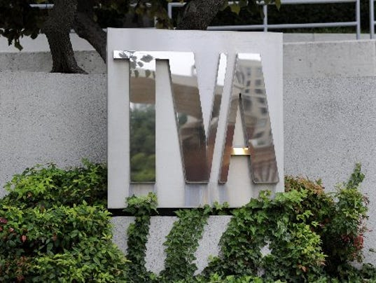 TVA Headquarters