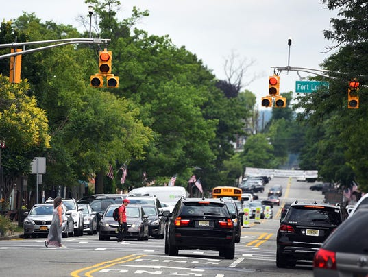 Town reduces pedestrian-vehicle accidents at dangerous crosswalk to zero using this one simple move