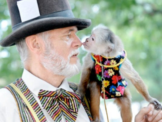 ELM-monkey-man.jpg
