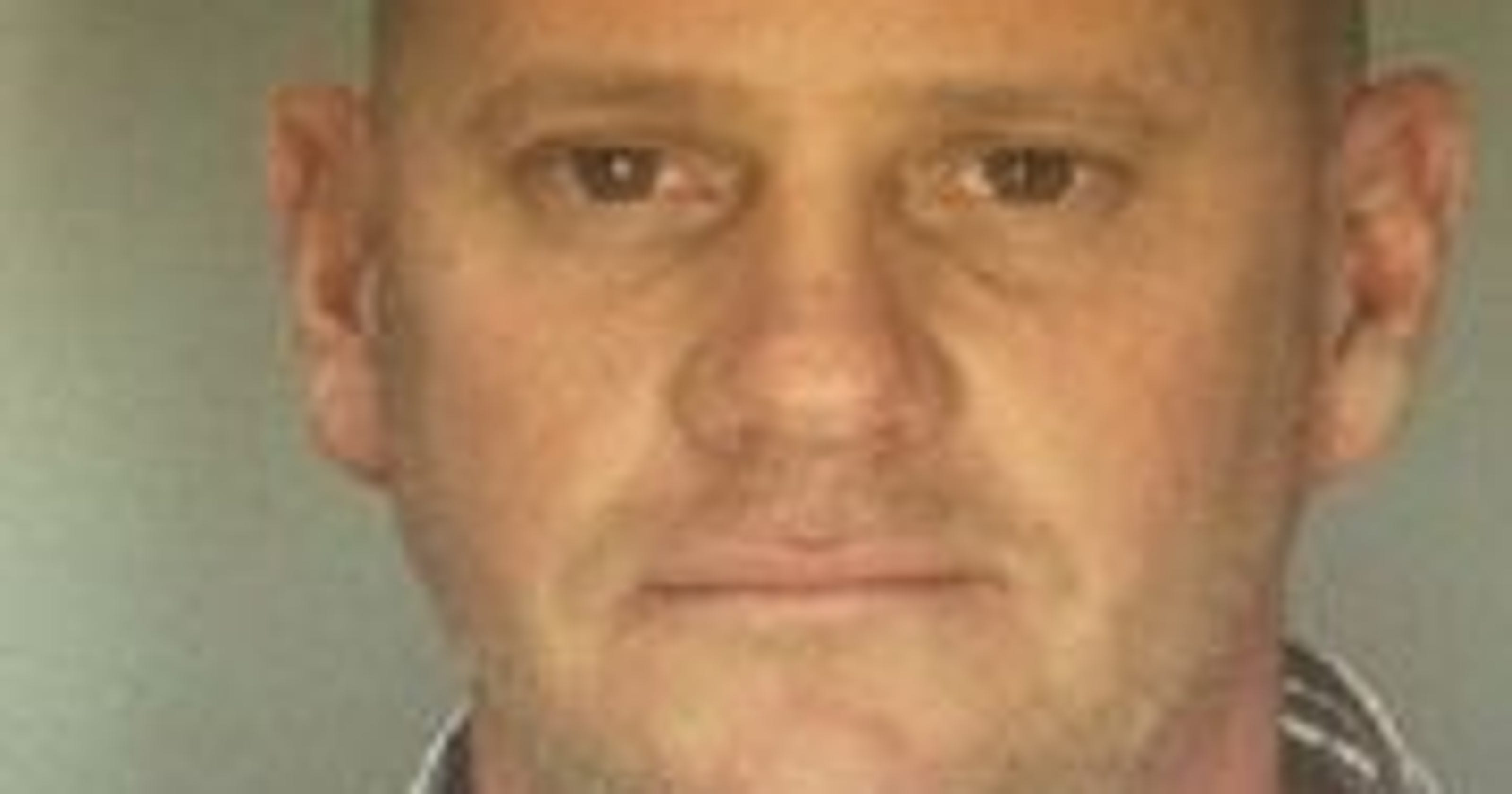 Judge dumps charges against now-retired Suffern cop