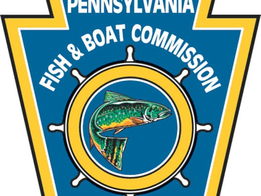 Fish and boat commission may lift susquehanna bass ban for Pa boat and fish commission