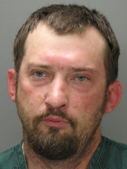 LDN-JML-092016-psp-arrests