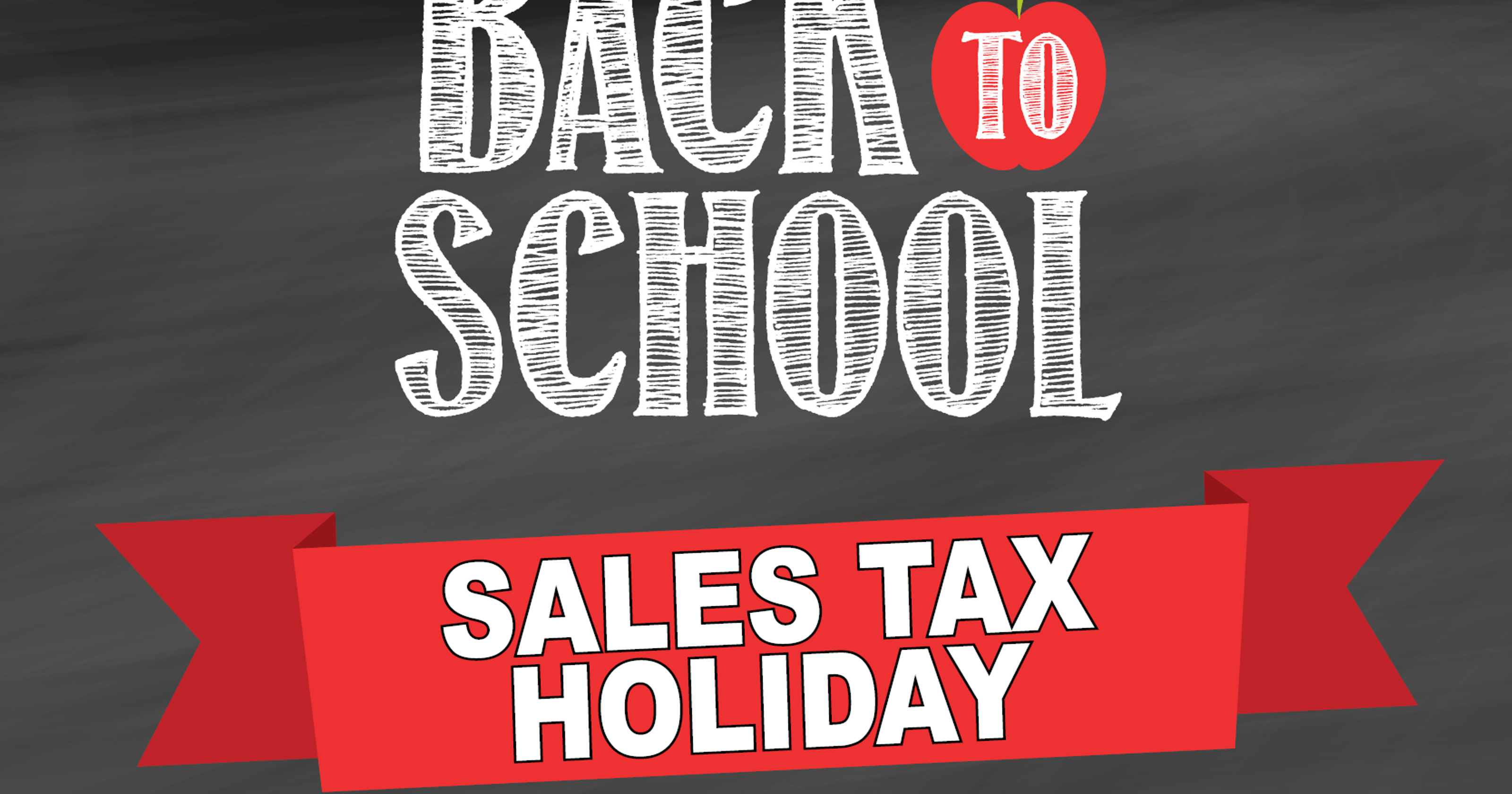Florida s 2018 Back-to-School tax-free weekend will help you save big e09c9598ac