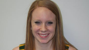 Roundup: Pennfield soccer wins with LeRoux's hat trick