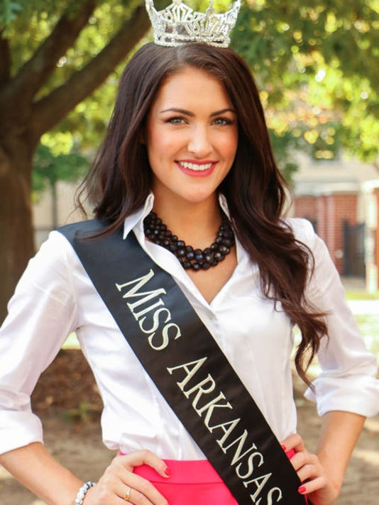 Miss-Arkansas-1.jpg