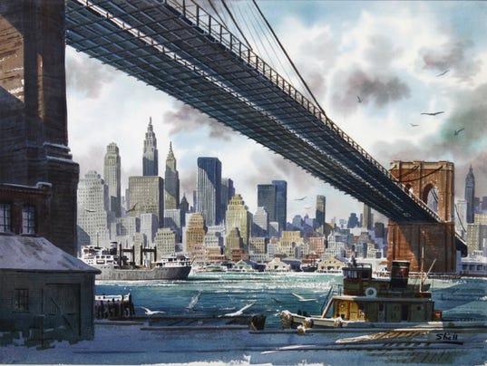 636379779604664934-Richard-Shell-View-from-Brooklyn-Bridge.jpg