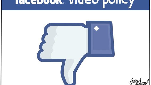 Follow Gary Varvel on Twitter @varvel and like him on Facebook.