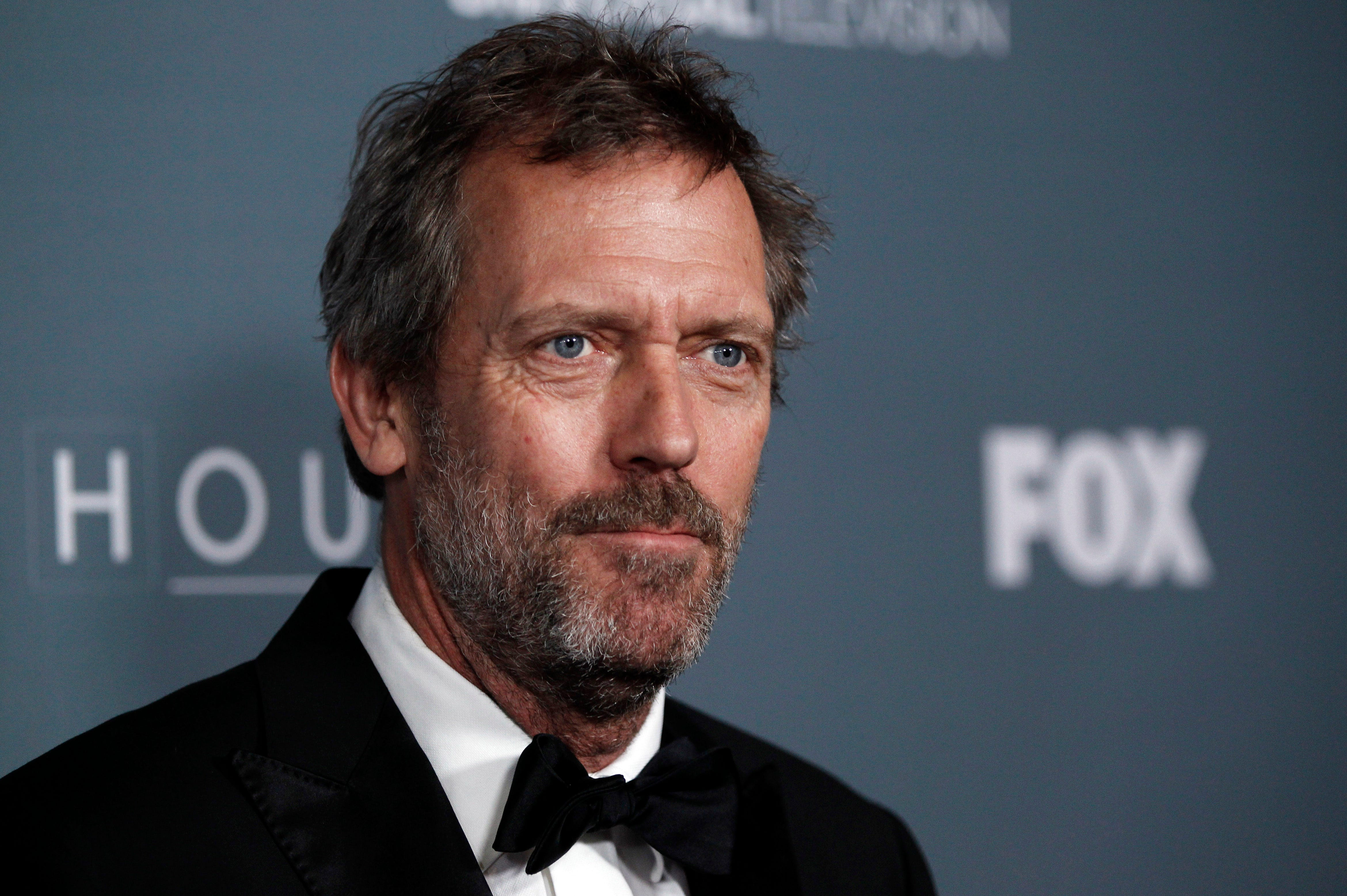 Watch How to Act Like Dr. Gregory House video