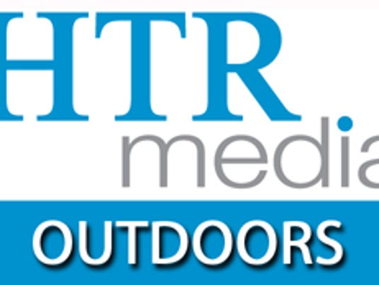 HTR Outdoors.jpg