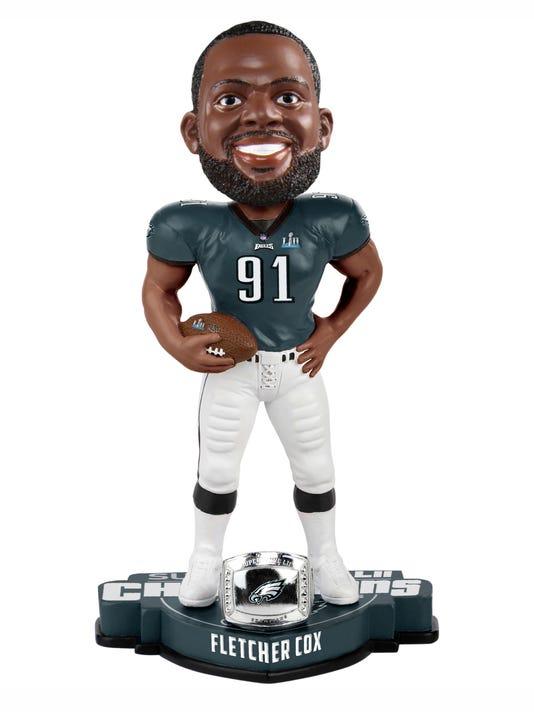 636537580733939049-Fletcher-Cox-Philadelphia-Eagles-Super-Bowl-LII-Bobblehead.jpg