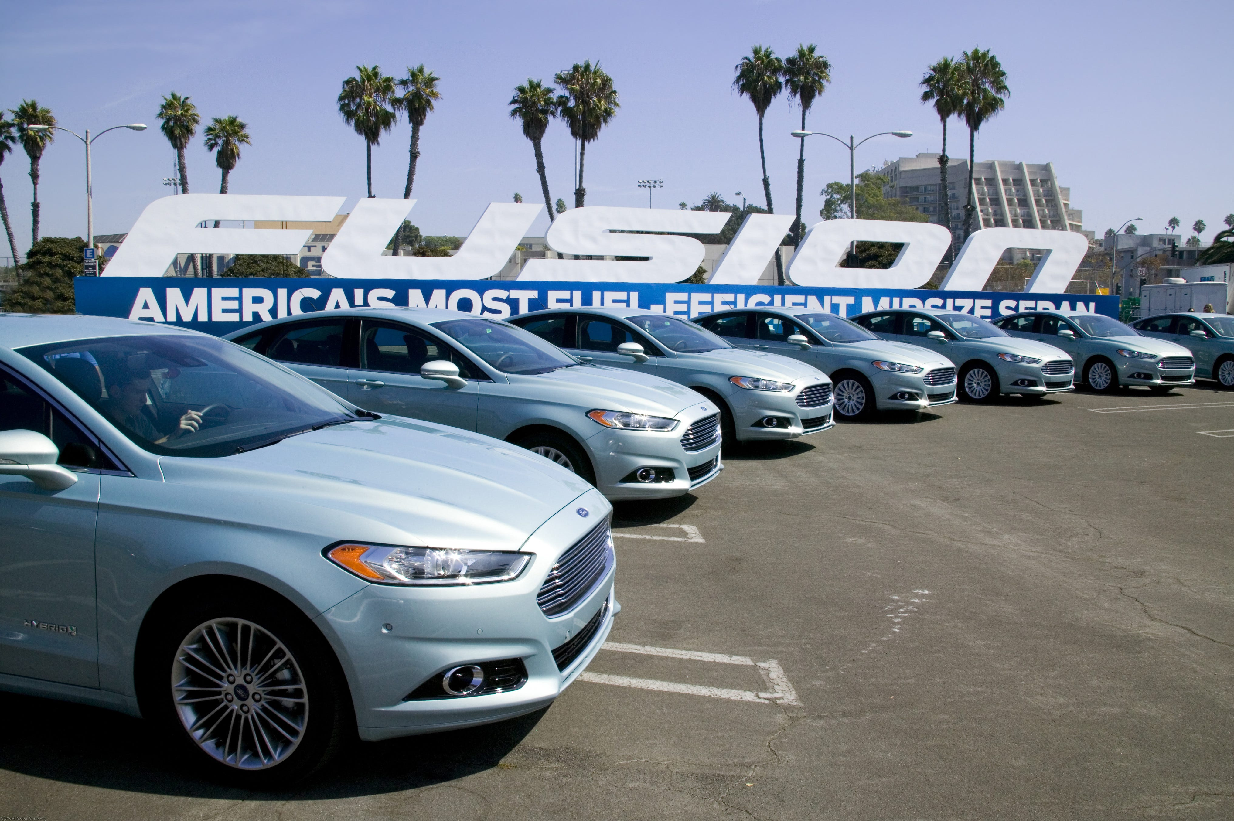 & Ford recalls 389585 cars for doors that fly open Pezcame.Com