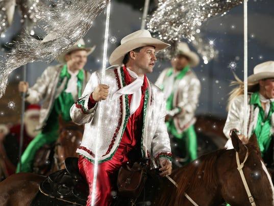 Dixie-Stampede-Riders-in-Snow.jpg