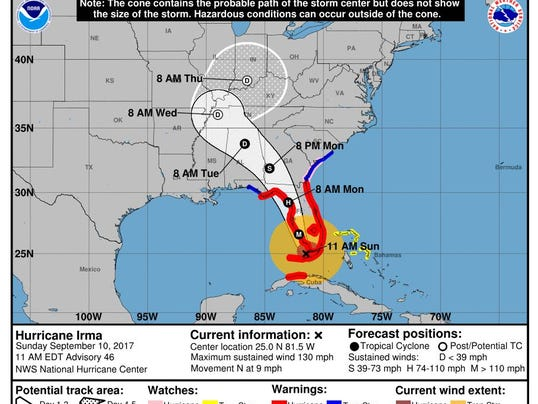 636406381301838333-Irma-11-am.JPG