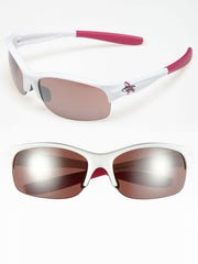 Commit Squared glasses from Oakley.