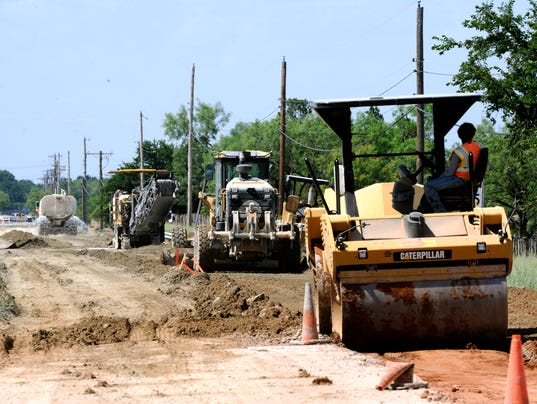 0621RoadConstruction.jpg