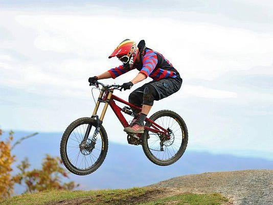 636003870095254498-Beech-Mountain-Bike-Park3.jpg