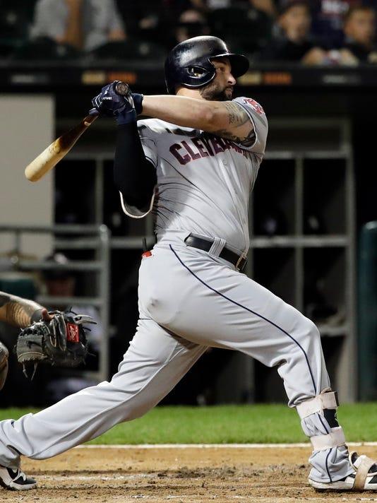 Indians_White_Sox_Trade_Baseball_92793.jpg