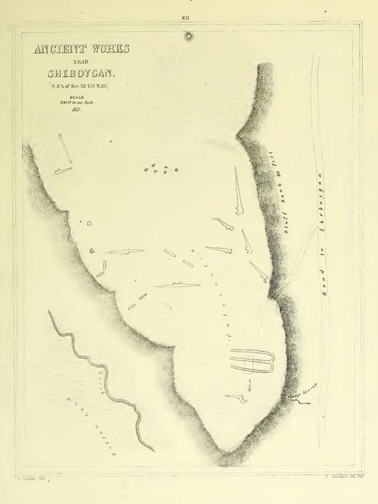 636314091385446300--2-Sheboygan-Lapham-s-drawing-of-Seeley-Hill.jpg