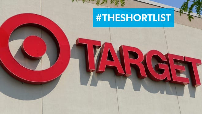 A Christian activist group has made Target a boycott target after the retailer announced an inclusive transgender bathroom policy in April 2016.