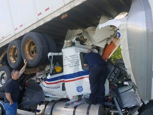 636619964513629786-Truck-1.jpeg