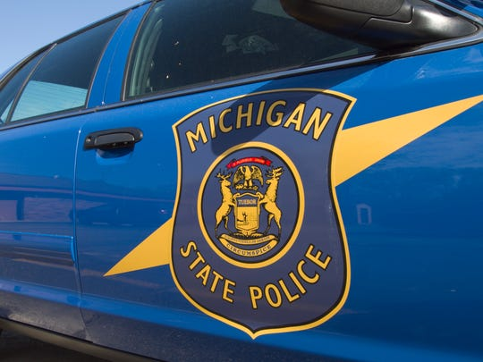 Two motorcyclists are in critical condition after a crash late Thursday evening.