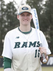 Grayson HS (Loganville, Ga.) outfielder Parker Meadows was drafted in the second round (44th overall) by the Detroit Tigers in the 2018 draft.