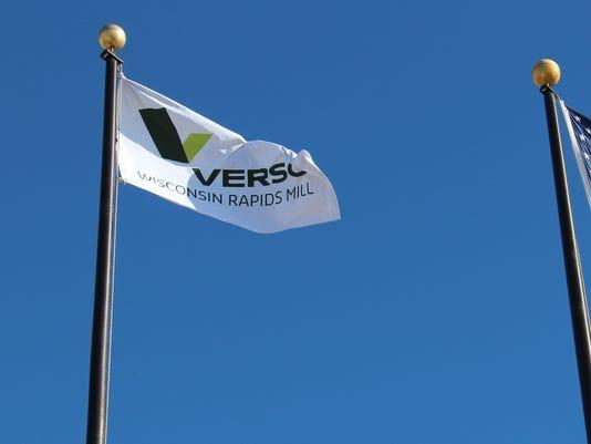Verso flag.jpg