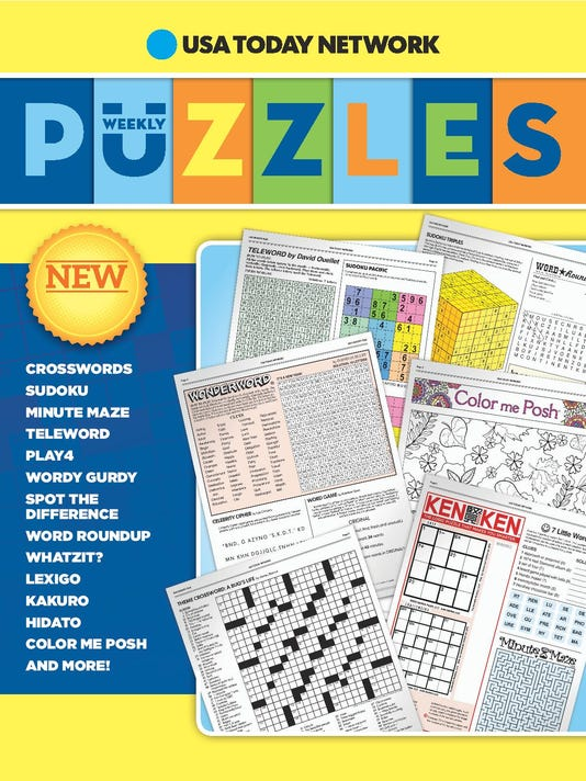 635970187206649601-WEEKLYPUZZLE-COVER-NODATE-page-001.jpg