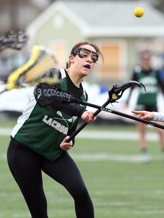 GLAX preview