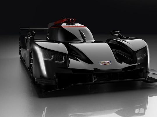 2017-Cadillac-DPi-VR-RaceCar-002
