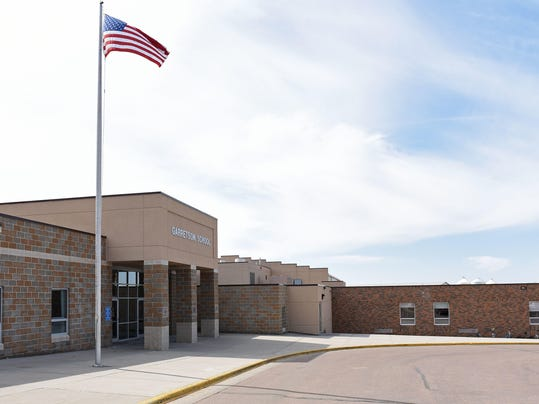 Garretson School district vote to opt out of property taxes (2)
