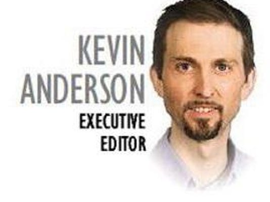 Opinion kevinAnderson