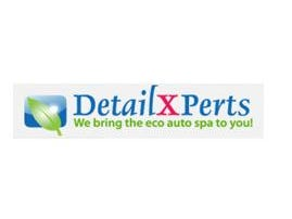 Get a 33% off coupon for a motorcycle detailing package at DetailXperts of Northeast Wisconsin.